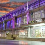 SAMPE Long Beach 2016: Free Passes!
