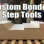 Custom Tooling Board Blocks: Soft Tooling Made Easy