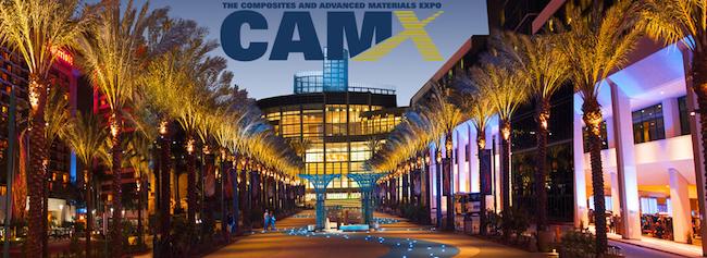 CAMX-convention-center