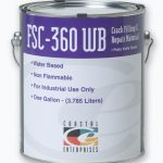 FSC-360 WB