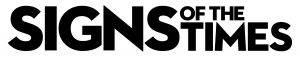 SOTT_Logo_BLK-300x57