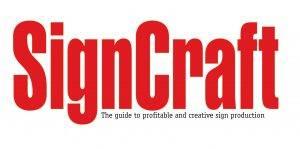 SignCraft-logo-2-2018-300x149