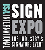 sign expo