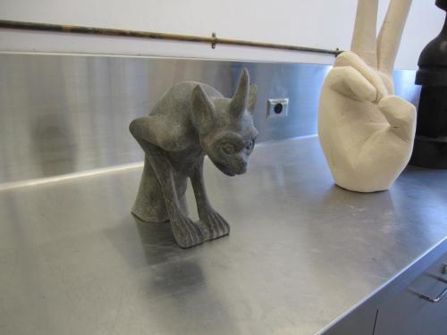 OCC sculpture2